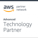 Advanced Technology Partner AWS